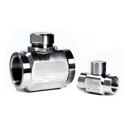 vr-01 poppet check valves