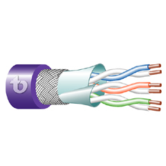 Inter Bus Cables