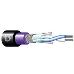 Profi Bus Cables