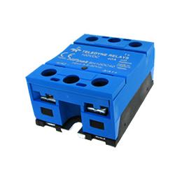 Single Phase AC-SH relays