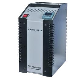 CALsys -30/110