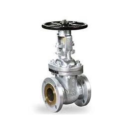 Cast steel gate globe check valves - api600 gate valve - gvf-150