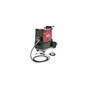 Power Wave® C300 Advanced Process Welder Steel Ready-Pak® - K2774-2