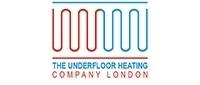 The Underfloor Heating Company London.