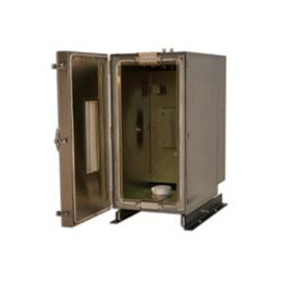 lbo-series medium range laboratory ovens