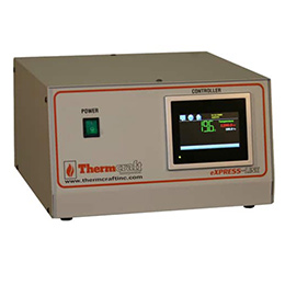thermcraft control systems