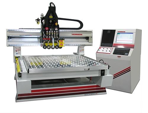 large scale cnc machine - 973×615