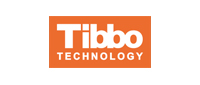 Tibbo Technology Inc