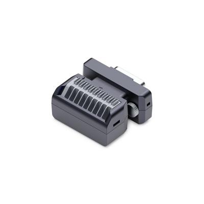 TB1100 Terminal Block Adapter