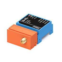 Tibbit 45-1-3 4G (LTE) Modem