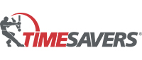 Timesavers, LLC