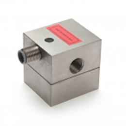 high performance fluid flow meters