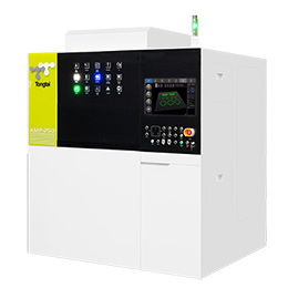 Selective Laser Melting-AMP-250