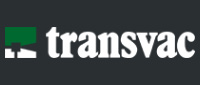 Transvac Systems Ltd