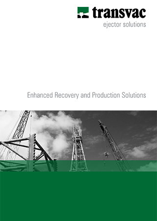 Enhanced Recovery and Production Solutions