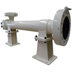 Gas Ejectors