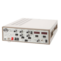 615-3 high-voltage ac-dc generator