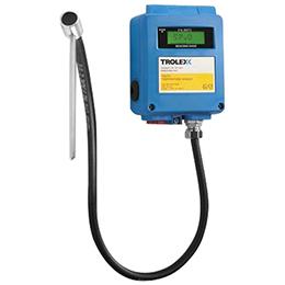 TX6273/TX6274 Temperature Transmitter