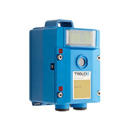 TX6355 Sentro 1 Wireless Gas Detector