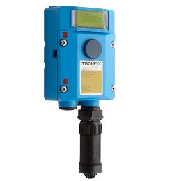 TX6356 Sentro Humidity Sensor