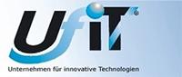 UFIT AG