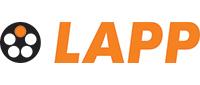 U.I. Lapp GmbH