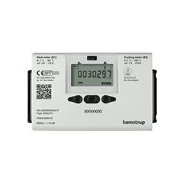 Multical 603 Ultrasonic Energy Meter