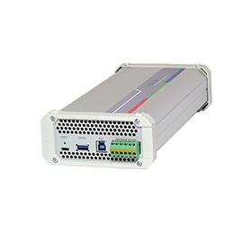 UCD-340 USB-C Test Device