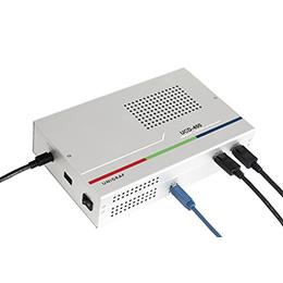 UCD-400 DP 1-4 Test Device