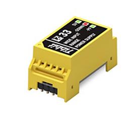 Tibbit#33- Wide input range power supply