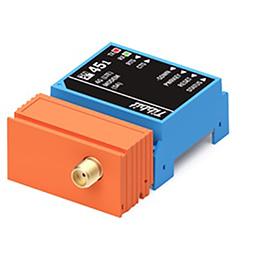 Tibbit#45-1~3- 4G (LTE) Modem