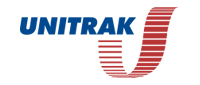 UniTrak Corporation Ltd.