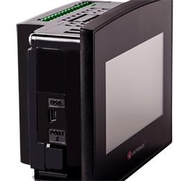 Samba Hardware