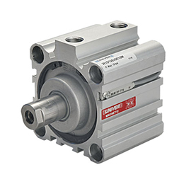 short-stroke cylinders - series w