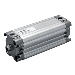 standards-based compact cylinders - series rp-rm