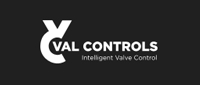 Val controls as