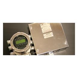 diagnostic controller - idc24