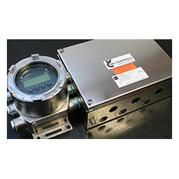 discontinued controllers diagnostic positioner - idp24