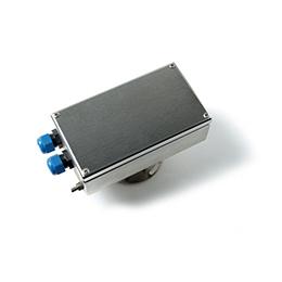 position transmitter - series 500