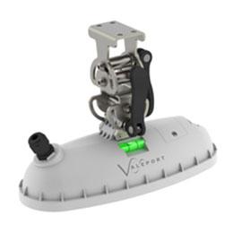 VRS-20 Radar Level Sensor