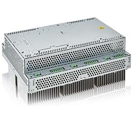 ABB Robotic Controller DSQC 663 – 3HAC029818-001