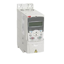 ABB Machinery Drive – ACS355-03E-44A0-4