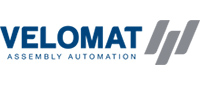 Velomat Assembly Automation