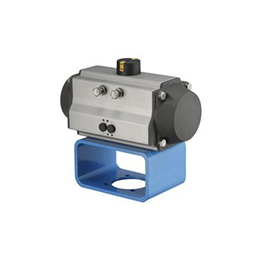 Actuator type AT