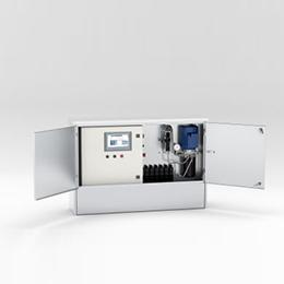 HCU Remote-control units