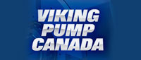 Viking Pump of Canada, Inc.