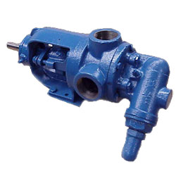 series 115-general purpose pump