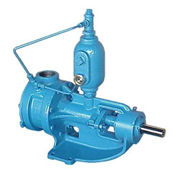 series 480-ammonia pump
