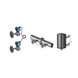 Profibus PA Density or Level Transmitter VDL10