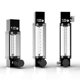 va-flowmeters v-100